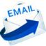 E-mail bericht